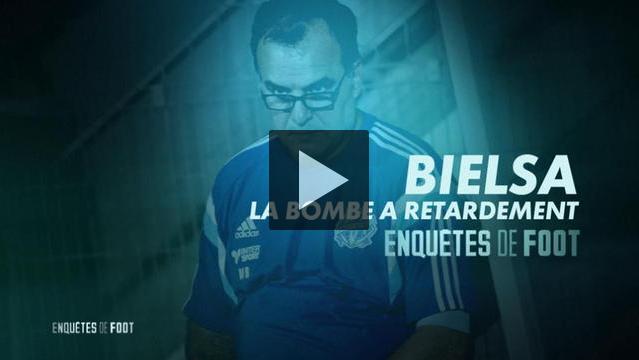 Bielsa (Canal+)