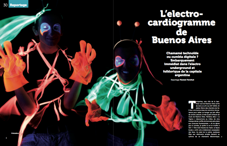electocardiogramme-buenosaires-Vibrationsmag