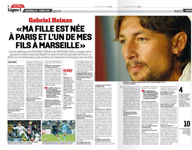 lequipe-interview-gabriel-heinze