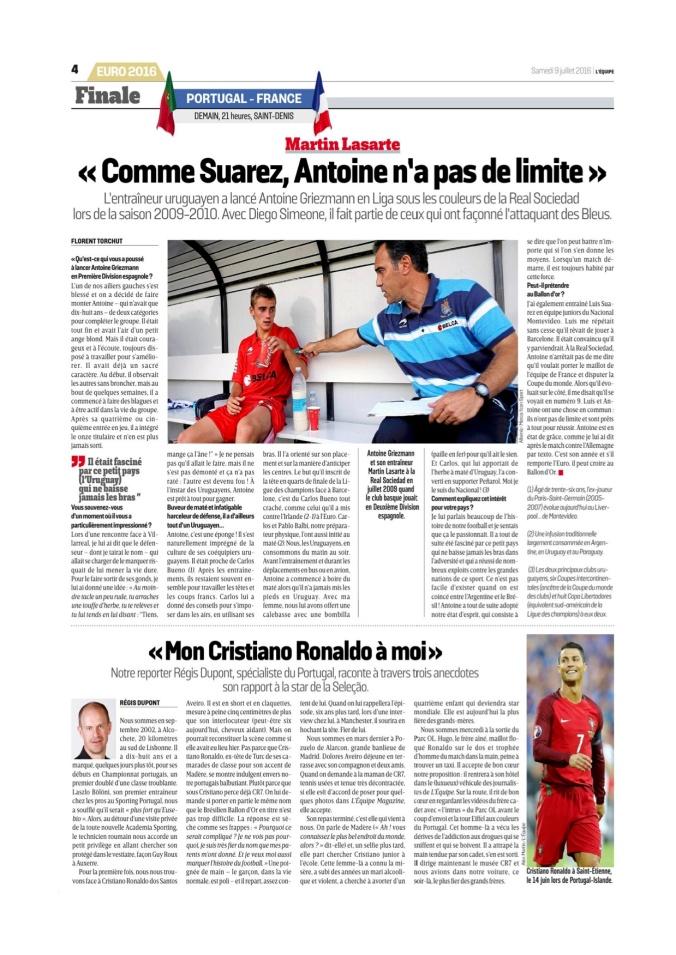 lequipe-interview-lasarte-sur-griezmann