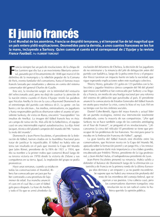 un-can%cc%83o-junio-frances