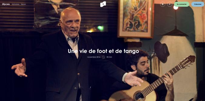 ulysses-une-vie-de-tango-de-football